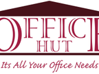 Officehut reviews