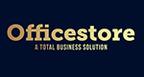 Officestore UK  reviews