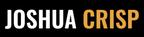 Joshuacrisp reviews
