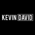 Kevin David reviews