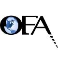 Offord Fenning & Associates Ltd. reviews