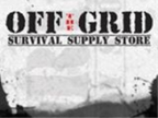 Off The Grid reviews