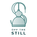 Offthestill reviews