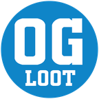 OGloot reviews