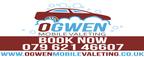 Ogwenmobilevaleting reviews