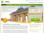 Oh-Berlin - Deutscher reviews