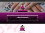 Ohbellabeauty reviews