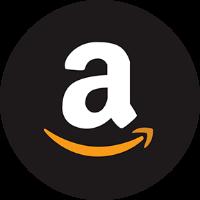 Amazon.ca reviews
