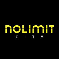 Nolimit City anmeldelser