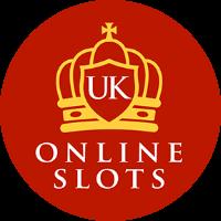 UK Online Slots bewertungen