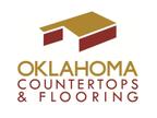 Oklahoma Countertops & Flooring reviews