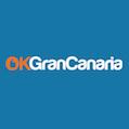 OkGranCanaria reviews