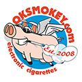 Oksmokey reviews