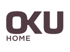 OKU Home reviews