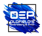 Oldfieldsembroidery reviews