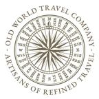 Old World Tavel Company reviews