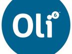 Oli6 reviews