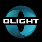 Olight UK reviews