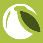 Olive logo reviews