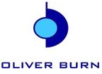 Oliver Burn reviews