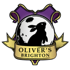 Oliver's Brighton reviews