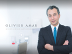 Olivier Amar reviews