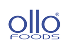 ollo foods reviews