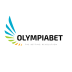 Olympiabet reviews