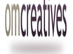 OM Creatives reviews
