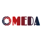 Omeda reviews