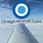 OmegaAircraft reviews