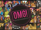 OMG Entertainments reviews