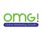 OMG Online Marketing Growth Limited reviews