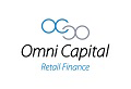 Omni Capital Retail Finance reviews