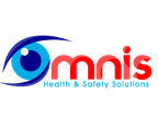 Omnis Health & Safety Solutions reviews