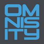Omnisity reviews