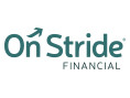 On Stride Financial reviews