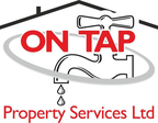 On Tap Property Services reviews