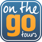 On The Go Tours reviews