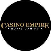 Casino Empire reviews