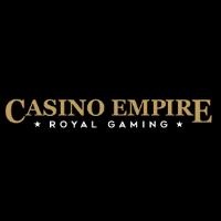 Casino Empire bewertungen