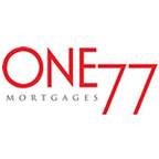 One 77 Mortgages reviews