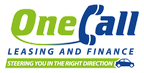 One Call Leasing reviews
