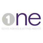 One Estate & Letting Agents reviews