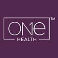 One Health Medical Group reviews