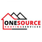 One Source Roofing reviews