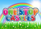 One Stop Castles reviews