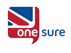 One Sure Insurance reviews