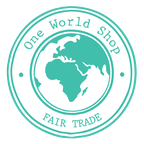 One World Shop reviews