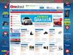 Onedirect.es reviews